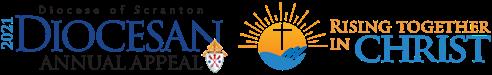 2019 diocese of scranton annual appeal