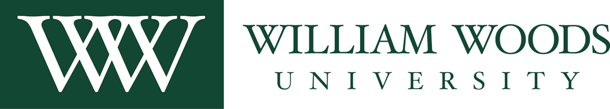 William Woods University Owls
