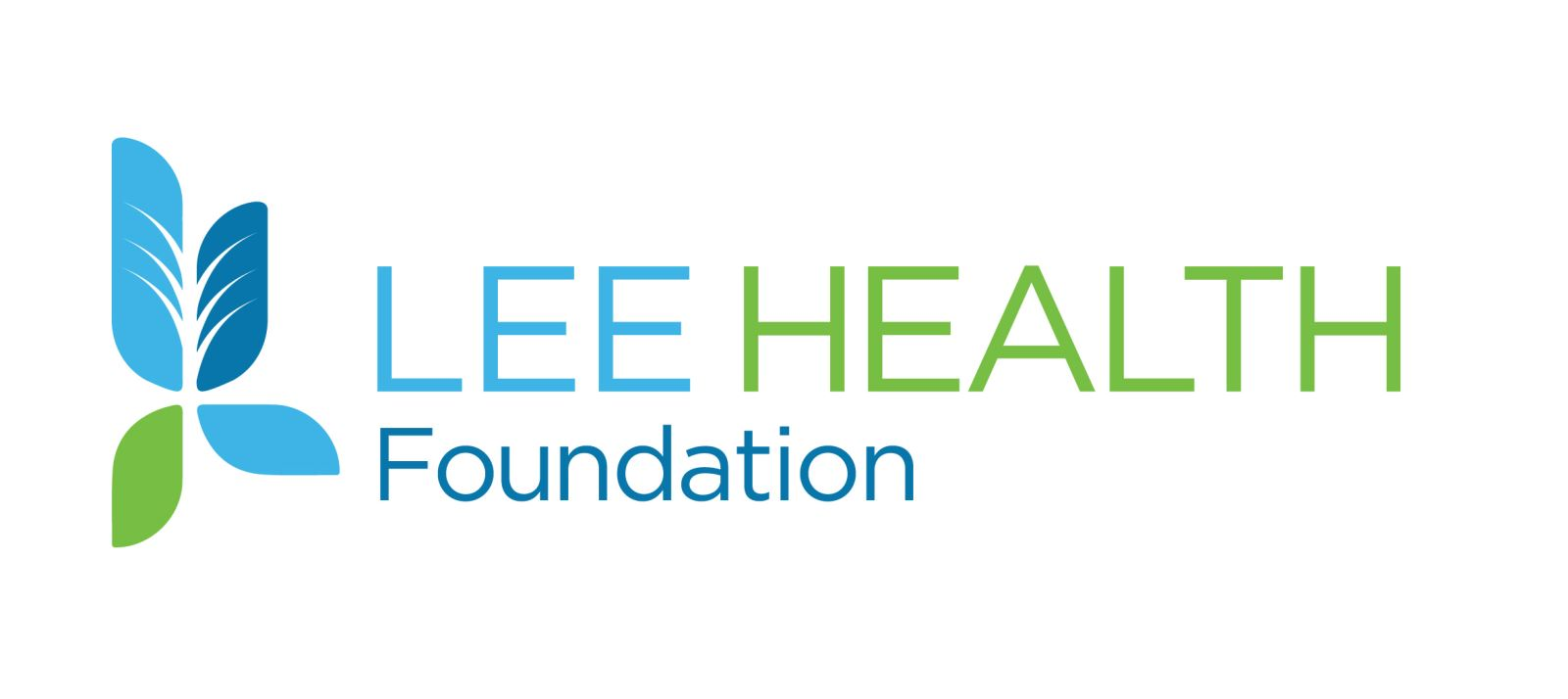 Lee Health Foundation