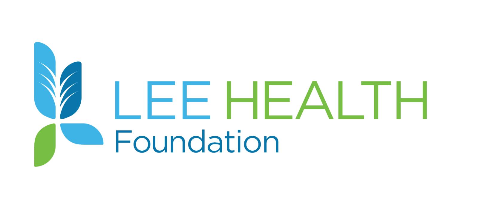 Lee Health Foundation Website