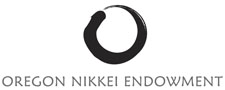 Oregon Nikkei Endowment