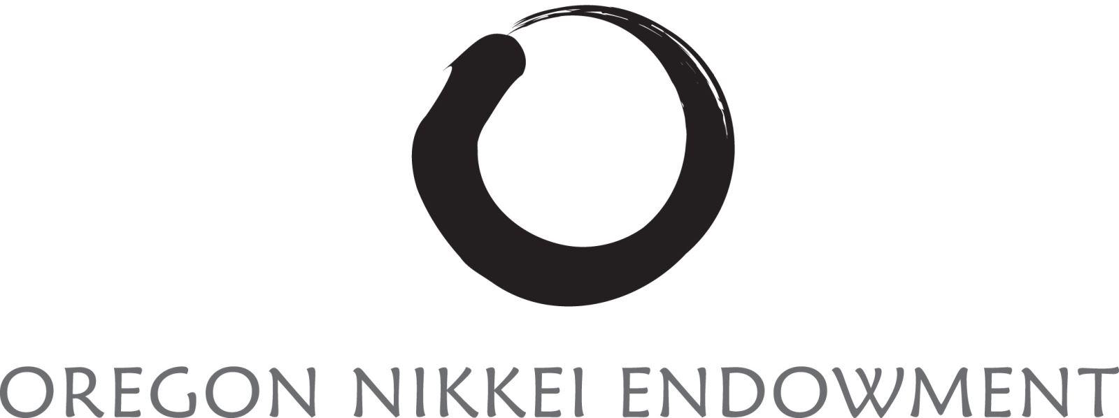 Oregon Nikkei Endowment