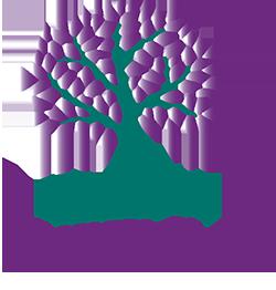 Esperanza Shelter