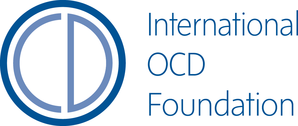 International OCD Foundation
