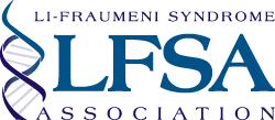 LFS Association