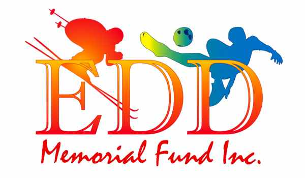 EDD Memorial Fund logo