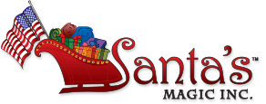 Santas Magic Inc.