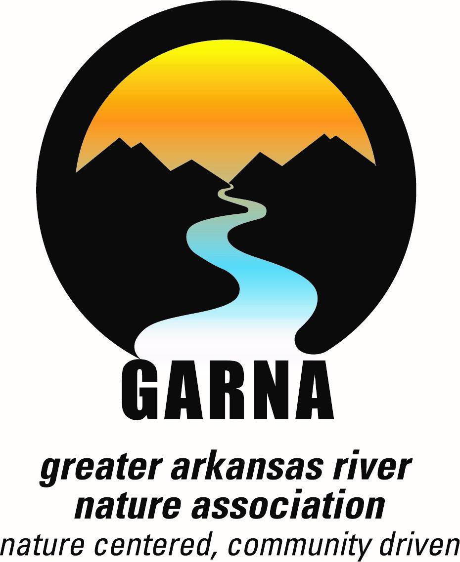 GARNA logo