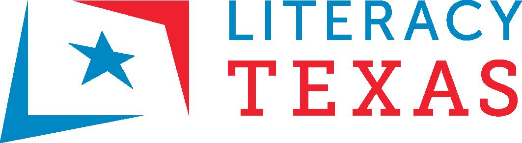 Literacy Texas