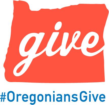 oregonians give