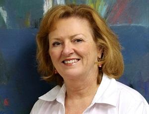 Judy Basker