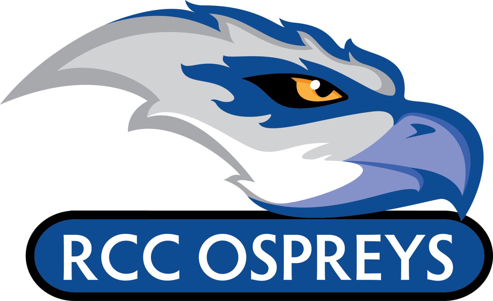 RCC Ospreys