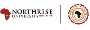 Northrise University Initiative