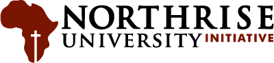 Northrise University Initiaitve