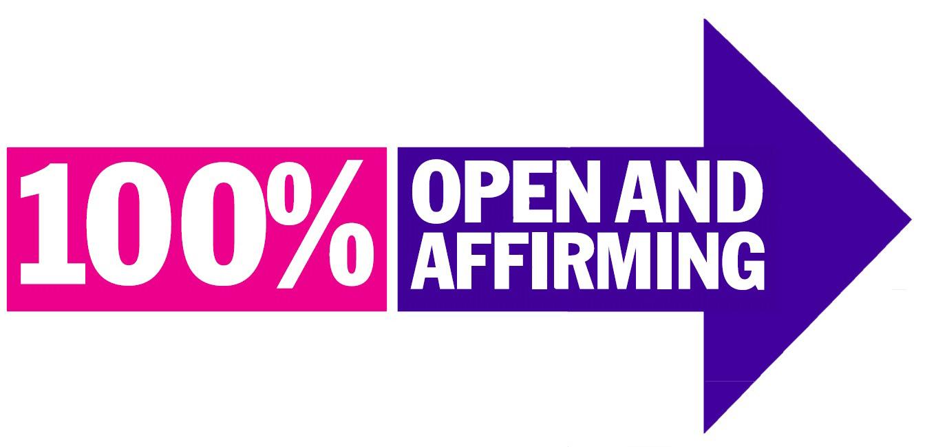 100% ONA arrow