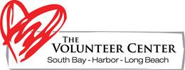 Volunteer Center South Bay-Harbor-Long Beach
