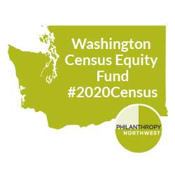 WA Census Equity Fund Banner