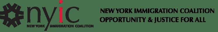 NYIC Header Logo