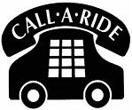 Call-a-Ride Greenwich